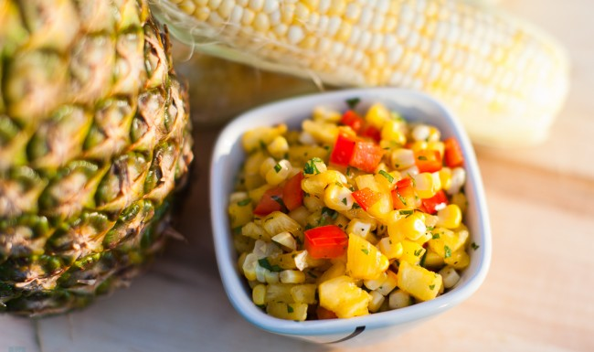 pineapple-corn-salsa-1050x700-IMG-001-2