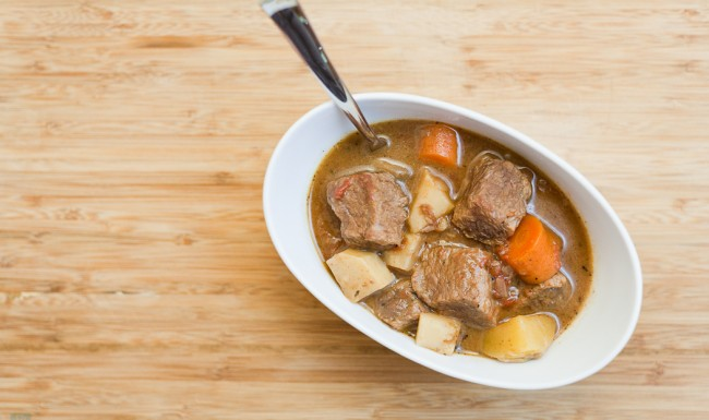 20141130-Winter-Beef-Stew-1050x700-IMG-001