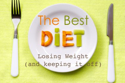 the-best-diet
